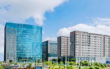 Συνεργασία Nissan και Sunwoda για την ανάπτυξη μπαταριών επόμενης γενιάς