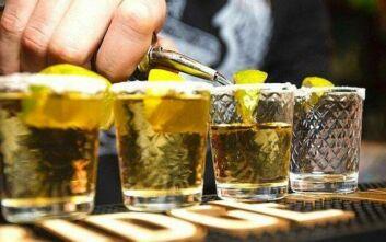 Πρόστιμο πολλών χιλιάδων ευρώ σε μπαρ στην Κρήτη