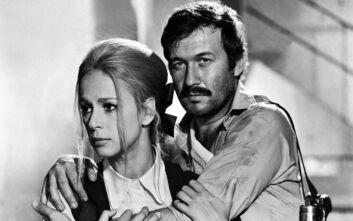 Υπολοχαγός Νατάσσα: Το αρχικό όνομα της ταινίας και ο λόγος που άλλαξε