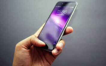 Καταναλωτής αποζημιώθηκε για αγορά ελαττωματικού smartphone - To είχαν για επισκευή τόσο καιρό που έληξε η εγγύηση