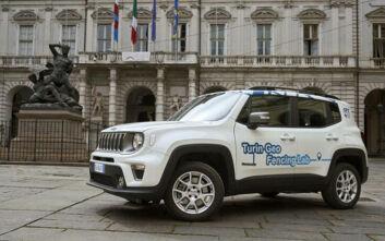 Πρωτοβουλία από την Fiat για την προώθηση της ηλεκτροκίνησης