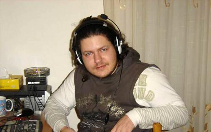 Δολοφονία Κωστή Πολύζου: «Τον στραγγάλισαν η μάνα και ο πατριός του», είπε ο εισαγγελέας