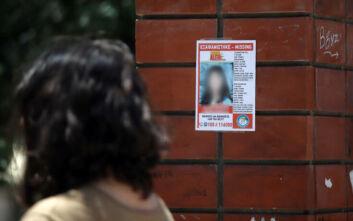 Μητέρα 10χρονης που εξαφανίστηκε στη Θεσσαλονίκη: «Μια γυναίκα προσέγγισε τη Μαρκέλλα, έφυγε μαζί της»