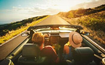 Ταξιδέψτε στα Ιωάννινα με αυτοκίνητο και συνδυάστε πόλη, βουνό και θάλασσα
