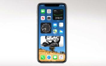 Οι σαρωτικές αλλαγές που φέρνει άμεσα η Apple σε iPhone και iPad και η «ιστορική μέρα για τα Mac»