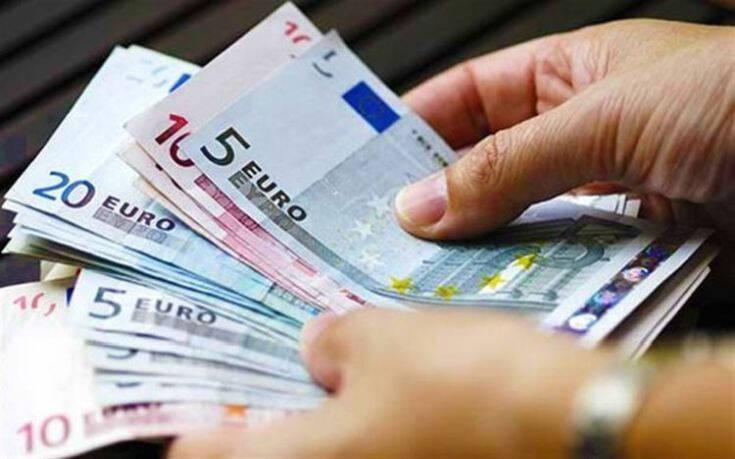 ΑΑΔΕ: Στα 1.047 ευρώ ο μέσος φόρος που πληρώνουν φέτος οι φορολογούμενοι