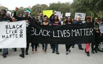 Τζορτζ Φλόιντ: Nickelodeon, Pokemon και Lego ενισχύουν το κίνημα «Βlack Lives Matter»