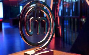 MasterChef 4: Τι τηλεθέαση έκανε ο μεγάλος τελικός
