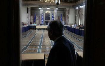 Συνήγοροι Δημήτρη Παπαγγελόπουλου: Οι απαράδεκτες και παράνομες μεθοδεύσεις δεν έχουν τέλος