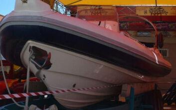 Ζάκυνθος: Ανθρωποκυνηγητό για τους εκτελεστές της 37χρονης - Υποψίες ότι διέφυγαν με σκάφος