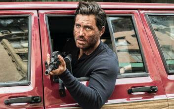 Netflix: Η ταινία δράσης που μίσησαν θανάσιμα οι κριτικοί αλλά λατρεύει ο κόσμος