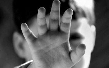 Γερμανία: Συνελήφθησαν 11 ύποπτοι για σεξουαλική κακοποίηση παιδιών ηλικίας έως και πέντε ετών