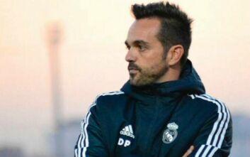 Αποχαιρέτησε τη Ρεάλ Μαδρίτης και έρχεται στον Παναθηναϊκό ο Πογιάτος