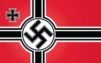 Εκτός νόμου η νεοναζιστική ομάδα Nordadler στη Γερμανία