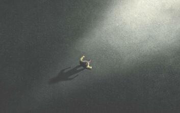 «Τριάδα του θανάτου»: Τρία πράγματα που μας φέρνουν πιο κοντά στο πρόωρο τέλος