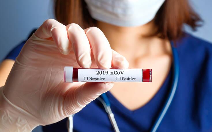 Φάρμακα για το στομάχι αυξάνουν τον κίνδυνο λοίμωξης Covid-19