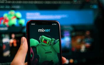 Γιατί απέτυχε η Microsoft με το Mixer
