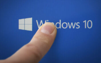 Πώς μπορείς να αναβαθμίσεις δωρεάν τα Windows 7 ή 8.1 σε  Windows 10