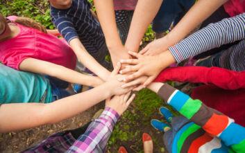 Τελευταία ημέρα για τις αιτήσεις εγγραφής στους παιδικούς σταθμούς του ΟΑΕΔ