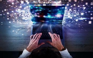 Κώδικας Ηλεκτρονικών Επικοινωνιών: Τι προβλέπει για καταναλωτές, εταιρείες τηλεπικοινωνίας και 5G
