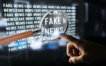 Αυστηρά μέτρα κατά της παραπληροφόρησης ζητούν μέσα ενημέρωσης και δημοσιογράφοι της Ευρώπης