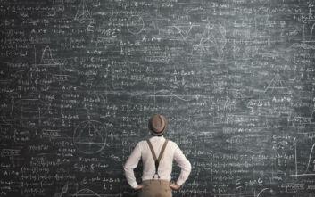 Ο άνθρωπος που βλέπει τους περισσότερους αριθμούς σαν «σπαγγέτι» και η σπάνια ασθένειά του