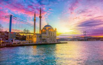 Τουρκία: Έντονες αντιδράσεις από ξενοδόχους και Τσαβούσογλου για την γερμανική ταξιδιωτική οδηγία