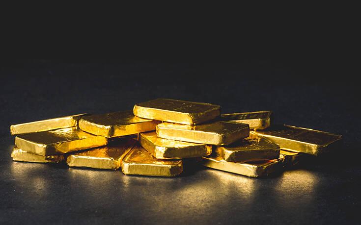 Οι 41 ράβδοι χρυσού, η Γενεύη και ο φόρος των 452.691 ευρώ
