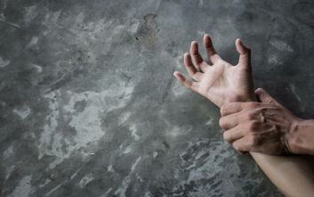 Ο πρωθυπουργός του Πακιστάν ζητά να εκτελούνται ή να ευνουχίζονται οι βιαστές