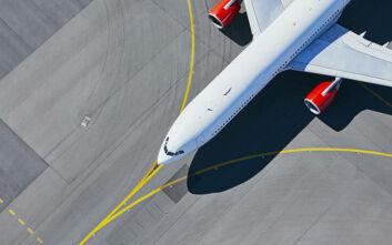 Στις 29 Ιουνίου οι ανακοινώσεις για τις «αερογέφυρες» της Βρετανίας - Η Ελλάδα ένας από τους προορισμούς