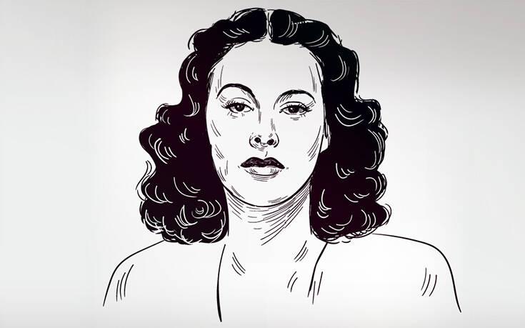 Η άνοδος και η πτώση του φεμινισμού μέσα από τα μάτια της «Wonder Woman» – Newsbeast