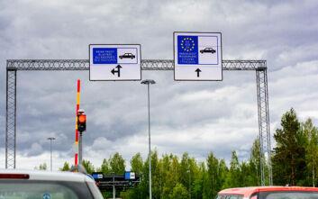 H Φινλανδία ανοίγει τα σύνορά της σε τουρίστες από «ασφαλείς» χώρες – Στη λίστα Ελλάδα και Κύπρος