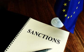 Η Ευρωπαϊκή Ένωση παρέτεινε για έξι μήνες τις οικονομικές κυρώσεις κατά της Ρωσίας