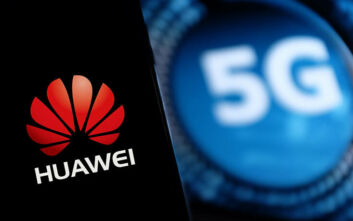Επίθεση Πεκίνου στο Λονδίνο για τον αποκλεισμό της Huawei: Η Βρετανία έχει χάσει την ανεξαρτησία της