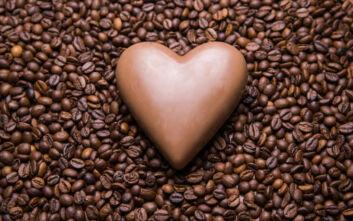 Καφές και σοκολάτα: Ένας απολαυστικός συνδυασμός σε ένα φλιτζάνι