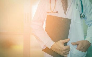 Πώς ο γιατρός «μαΐμού» άρπαξε 55 εκατομμύρια ευρώ από τον Κοντομηνά
