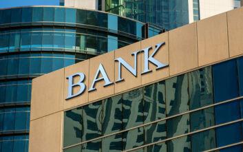 Eυρωζώνη: Υψηλοί ρυθμοί αύξησης των τραπεζικών χορηγήσεων και καταθέσεων τον Νοέμβριο