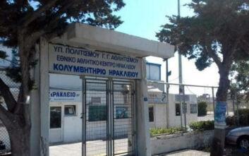 Σε σοβαρή κατάσταση 45χρονη στην Κρήτη: Έχασε τις αισθήσεις της σε πισίνα