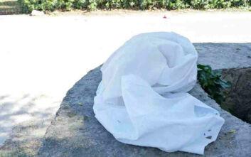 Ενέδρα θανάτου στη Ζάκυνθο: Ψάχνουν τους δράστες - Εκτός κινδύνου ο 53χρονος επιχειρηματίας