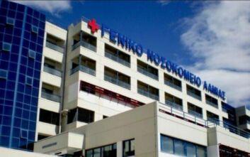 Συναγερμός στη Λαμία με κρούσματα κορονοϊού σε Σέρβους τουρίστες: Πήγαν στο νοσοκομείο με ταξί