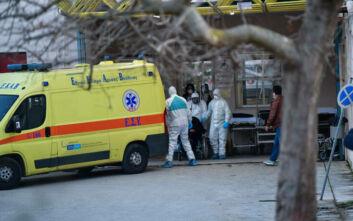 Πού εντοπίστηκαν τα νέα κρούσματα στην Ελλάδα - Πόσα είναι τα εισαγόμενα
