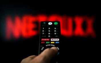 Netflix: Αυτές είναι οι σειρές και οι ταινίες που έρχονται τον Αύγουστο - Ξεχωρίζει η νέα σεζόν του Lucifer
