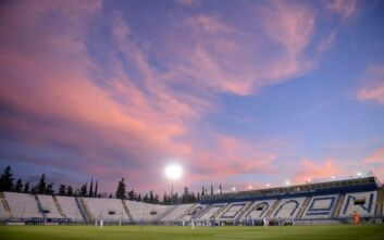 Κύπελλο Ελλάδας: Στη Ριζούπολη ο τελικός