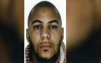 Βαριά «καμπάνα» σε Γάλλο τζιχαντιστή που έδρασε στις τάξεις του ISIS
