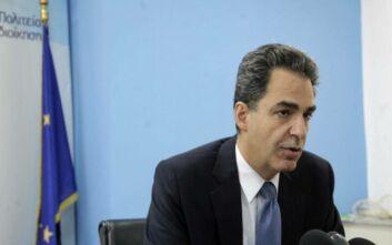 Συρίγος: Κίνηση στρατηγικής σημασίας για την Ελλάδα η συμμαχία με ΗΑΕ