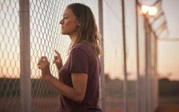 Netflix: Τα δεινά της μετανάστευσης σε πρώτο πλάνο φέρνει η νέα σειρά της Κέιτ Μπλάνσετ