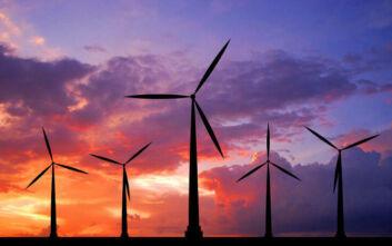 Το σχέδιο για επενδύσεις και δημιουργία θέσεων εργασίας σε πράσινη ενέργεια, γεωργία, βιώσιμο τουρισμό, βιομηχανία και βιοτεχνία