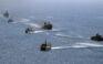 Ανακαλούνται όλες οι άδειες στις Ένοπλες Δυνάμεις - Σε ετοιμότητα ο ελληνικός στόλος μετά τον απόπλου του Oruc Reis