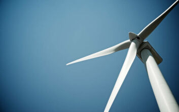 «Γιατί οι ανεμογεννήτριες έχουν απολύτως θετικό ενεργειακό και περιβαλλοντικό ισοζύγιο»