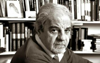 Έφυγε από τη ζωή ο Ισπανός συγγραφέας Χουάν Μαρσέ